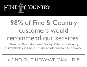 Get brand editions for Fine & Country, Chilterns North