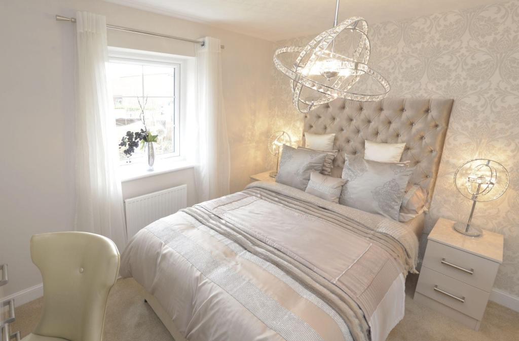 Four bedroom Cambridge home
