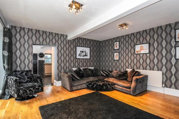 Family Room alt