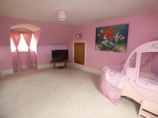 2nd floor bedroom alt