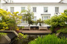 property for sale in The Mews, Calthorpe Road,
