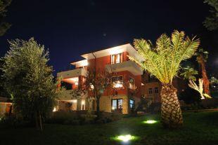 4 bed Villa in Primorje-Gorski Kotar...