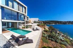 31 bedroom Serviced Apartments for sale in Sibenik-Knin, Primosten