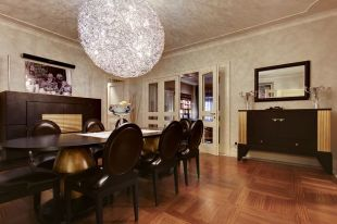 Apartment for sale in Zagreb, Zagreb
