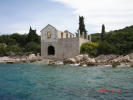 Land for sale in Dubrovnik-Neretva, Lopud
