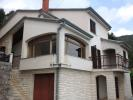4 bed property in Primorje-Gorski Kotar...