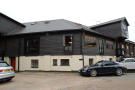 property for sale in Nitronics House,
