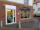 property for sale in 90 South Street, Bishop's Stortford, Hertfordshire, CM23