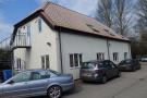 property for sale in Unit N2, Blois Meadow Business Centre, Bloise Road, Steeple Bumpstead, Haverhill   CB9 7BN