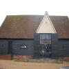 property for sale in The High Barn,