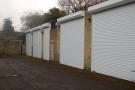 property to rent in Lock Up Storage Units,