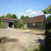 property for sale in Harestreet Farm Barn