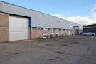 property to rent in Unit 8, Stort Valley Industrial Estate, 