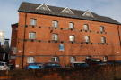 property to rent in Third Floor, Millars Three, Southmill Road, Bishop's Stortford, Herts CM23 3DH