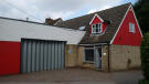 property for sale in EXHIBIT HOUSE, Dunmow Road, Felsted, Essex, CM6 3LD