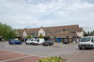 property for sale in Palomino PlaceWestbury LeighWestburyWiltsBA13 3SD