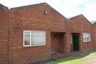 property to rent in 34-35 Raynham Road, Bishop's Stortford, Herts    CM23 5PE