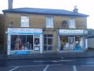 property for sale in 23 High Street, Waltham Cross, Hertfordshire, EN8