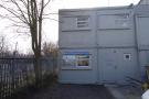 property to rent in Unit 5, Ground Floor, Hangar 5, North Weald Aerodrome, North Weald, Essex   CM16 6HR