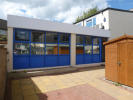 property to rent in The Courtyard 120a Burleigh Road, Enfield, EN1 1NU