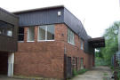 property to rent in 46 Lea Road,