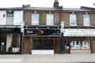 property to rent in 157 Chase Side, Enfield, EN2 0PW