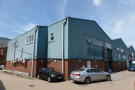 property for sale in Unit 6C Dominion Business Park,