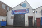 property for sale in Unit 2 Alexandra Business Centre,