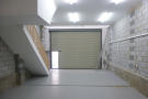 property to rent in Georgiou Business Park