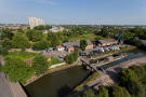 property for sale in Columbia Wharf,