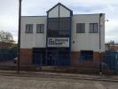 property to rent in 52-68 Stamford Road, Tottenham Hale London, N15 4PZ