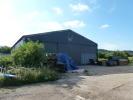 property for sale in Plot D