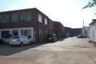property to rent in Lea Road Trading Estate, Waltham Abbey, Hertfordshire, EN9 1AE