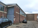 property for sale in Unit F Lea Road Trading Estate, Waltham Abbey, Hertfordshire, EN9 1AE