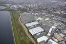 property to rent in Lee Park Distribution Centre, East Duck Lees Lane, Enfield, Middlesex, EN3 7SS