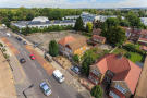 property for sale in 61 Hertford Road, Enfield, Middlesex, EN3 5JD