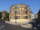 property for sale in 34 Museum Street, Ipswich, IP11JQ