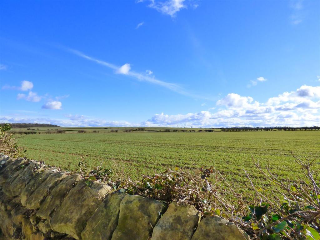 Park Homes For Sale Darrington