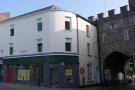 property to rent in WELSH STREET, Chepstow, NP16