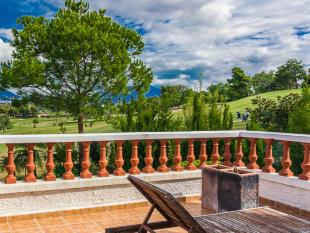 3 bedroom Terraced property in Costa del Sol, Estepona...