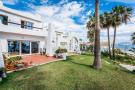 Terraced home for sale in Costa del Sol...