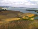 Land for sale in Costa del Sol...