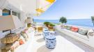 4 bedroom Maisonette in Costa del Sol...