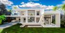 3 bedroom Villa for sale in Costa del Sol, Estepona...