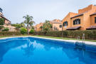 3 bedroom semi detached home in Costa del Sol, Estepona...