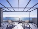 Penthouse in Costa del Sol, CASARES...