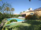 Detached property in Costa del Sol...