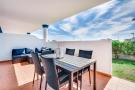 property for sale in Costa del Sol, Estepona, Estepona West