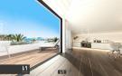 Penthouse for sale in Cádiz, Sotogrande...