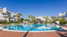 Apartment for sale in Costa del Sol...